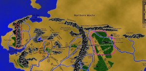 Carte-de-la-Terre-du-Milieu2